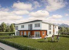 vente appartement neuf 2 pi 232 ces 48 92 m 178 189953 chamb 233 ry
