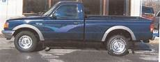 how does cars work 1995 ford ranger security system find used 1995 ford ranger xlt standardcablongbed 3 0 engine 5 speed 4x4 needs work in cogan