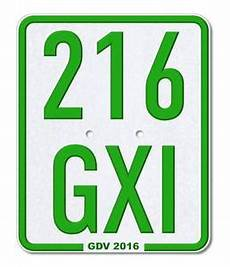 Roller Versicherung 2017 - mopedversicherung 2016 neue versicherungskennzeichen