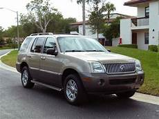 automobile air conditioning service 2003 mercury mountaineer interior lighting 2003 mercury mountaineer sale by owner in boca raton fl 33433
