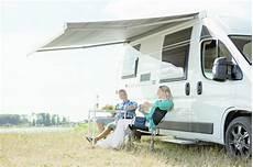caravan salon 2013 st 252 tzenlose markise bald auch f 252 r