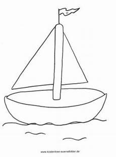 Malvorlagen Erwachsene Schiffe Ausmalbilder Transportmittel Transportmittel Ausmalen