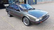 how to fix cars 1986 mazda 626 electronic toll collection mazda 626 glx hatchback new only 180km lhd 1986 for sale car and classic