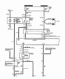 1989 acura integra ac wiring acura integra 1989 wiring diagrams speed carknowledge