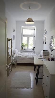 Die Besten 25 Zimmer Ideen Auf