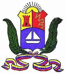 cuales son los simbolos naturales del zulia amoamipatriavenezuela los estados y simbolos patrios