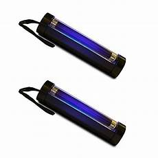 fortune products portable black light blacklight of 2