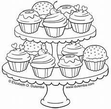 Lol Malvorlagen List 58 Besten Happy Birthday Coloring Pages Bilder Auf