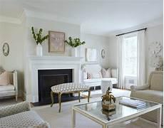 vintage gray paint color nine fabulous benjamin warm gray paint colors laurel home