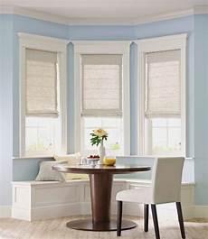 Die Besten 25 Bay Fenster Behandlungen Ideen Auf