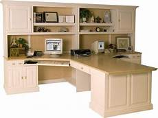 two person desk home office furniture good home office furniture for two people the peninsula