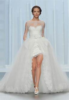 modern wedding gowns gorgeous modern wedding dresses from rosa clar 225 green