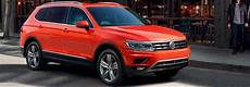 What Color Options Are Available On The 2019 Volkswagen