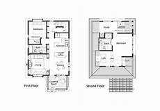 ross chapin architects house plans edgemoor cottage ross chapin architects