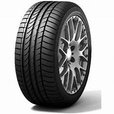 pneu dunlop sp sport maxx tt 225 40 r18 92 w xl norauto fr