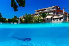 danai resort villas halkidiki hotel resort luxury hotel greece
