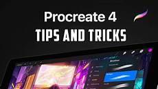 procreate 4 tutorial turning photographs into paintings video phim22 com