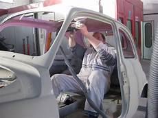 carrozziere fai da te rc auto un altro passo verso il diritto di scegliere asarva