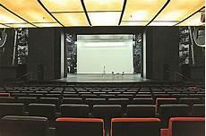 Staatstheater Mainz Sitzplatzvorschau Im Groen Haus
