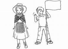 Malvorlagen Jahreszeiten Englisch Malvorlagen Englisch Kinder