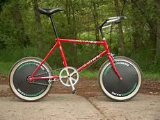 bikes with 20 inch wheels mtbr