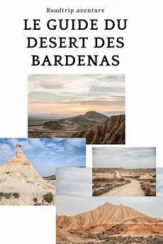 desert des bardenas en voiture road trip vers le desert des bardenas reales le d 233 sert espagnol