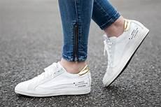 primabase sneaker sneaker trends damen