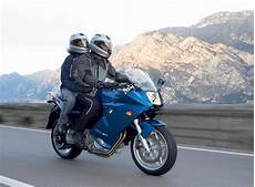 2006 bmw f 800 st gallery 171643 top speed