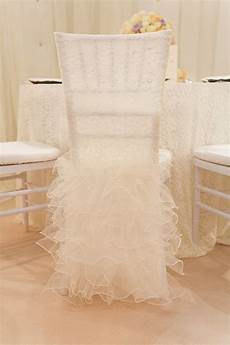 chair covers wedding chair cover chiavari chair cover