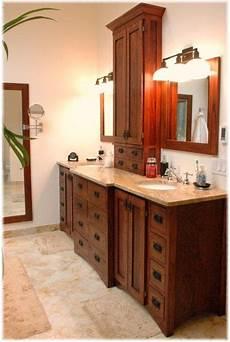 25 ideas to remodel your craftsman bathroom craftsman bathroom craftsman style bathrooms