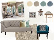 living room furniture ideas for apartments floor planning a small living room hgtv