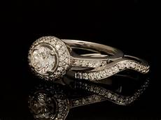 sell my engagement ring cash for diamond rings baton la