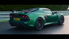lotus exige sport 350 light is right the lotus exige sport 350