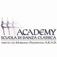 academy pavia danzart academy home