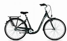 kalkhoff agattu de 2015 26 zoll kaufen fahrrad
