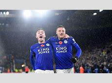 leicester city vs chelsea live