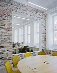 Raumgestaltung Tapeten Ideen - wallpapers shop interior design photos interior