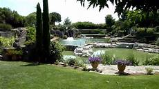 le jardin de le jardin de adrien 169 loz 232 re63