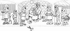 Malvorlagen Bethlehem 50 Frisch Ausmalbilder Weihnachten Bethlehem Das