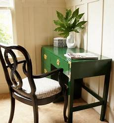 painting furniture with a lacquer finish hometalk