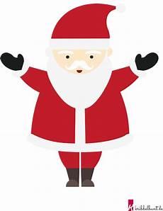 malvorlagen rentier unterschied bilder weihnachtsmann kostenlos vorlagen zum ausmalen