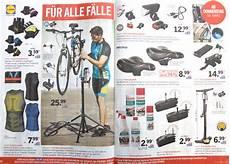 fahrrad montageständer lidl lidl fahrrad angebote fahrradzubeh 246 r und fahrradbekleidung