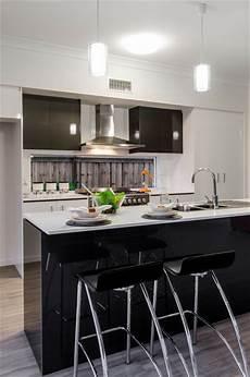 kitchen designs that 19 impressive contemporary kitchen designs that will