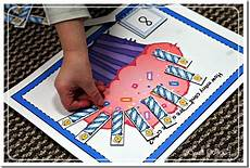 preschool birthday theme worksheets 20265 preschool birthday spell out loud
