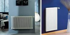 prix pose radiateur eau chaude prix pose radiateur tarif moyen et devis gratuit en ligne