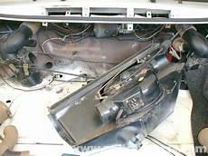 small engine repair training 1986 porsche 911 on board diagnostic system porsche 911 wiper reversal 911 1965 89 930 turbo 1975 89 pelican parts diy maintenance