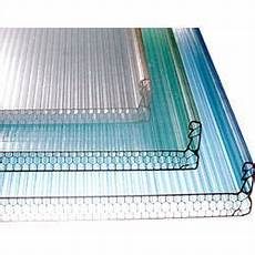 polycarbonate sheet in secunderabad telangana get latest price from suppliers of