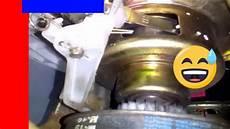 lavadora whirlpool no centrifuga youtube
