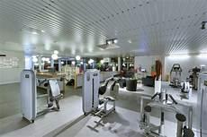 salle de sport thionville galerie visite virtuelle 360 salle de sport visite