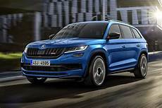 Auto News 2019 - best new cars for 2019 pictures auto express